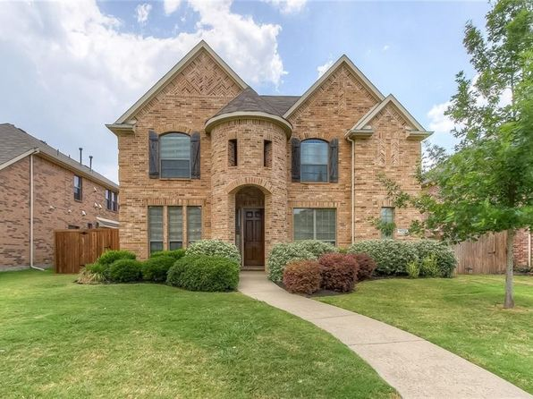 5 bed 4 bath Single Family at 14256 Rising Star Blvd Frisco, TX, 75033 is for sale at 400k - 1 of 29