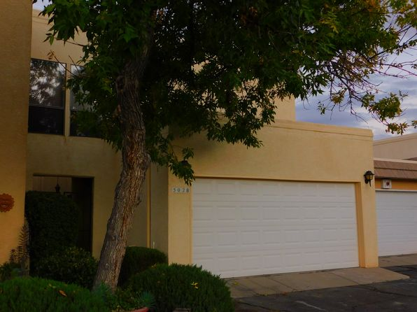 3 bed 3 bath Townhouse at 5028 La Fiesta Dr NE Albuquerque, NM, 87109 is for sale at 198k - 1 of 20