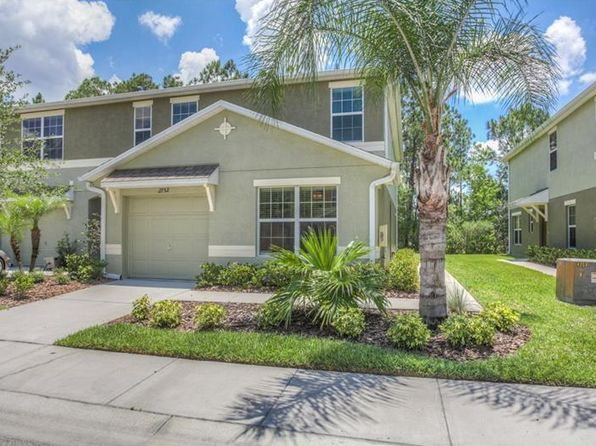 3 bed 3 bath Townhouse at 2752 Birchcreek Dr Wesley Chapel, FL, 33544 is for sale at 198k - 1 of 16