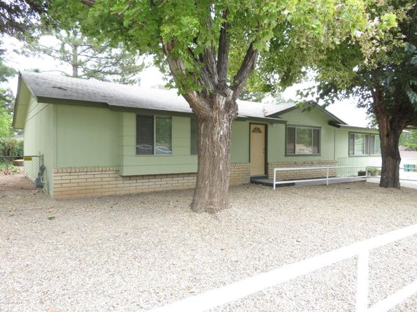 3 bed 2 bath Single Family at 2416 Avery Ln Farmington, NM, 87402 is for sale at 178k - 1 of 15