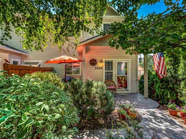 4 bed 2.5 bath Single Family at 1429 E Hays St Boise, ID, 83712 is for sale at 350k - 1 of 25