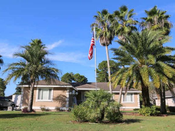 4 bed 2 bath Single Family at 662 Magnolia Cir Gulf Shores, AL, 36542 is for sale at 350k - 1 of 46