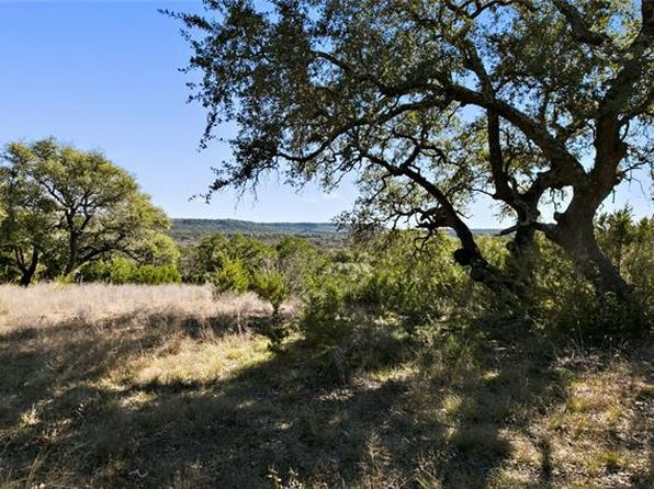 null bed null bath Vacant Land at  Tbd Mormon Ml Marble Falls, TX, 78654 is for sale at 1.50m - 1 of 16