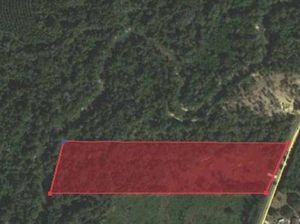 null bed null bath Vacant Land at 33531 Hwy 441 Holden, LA, 70744 is for sale at 80k - 1 of 3
