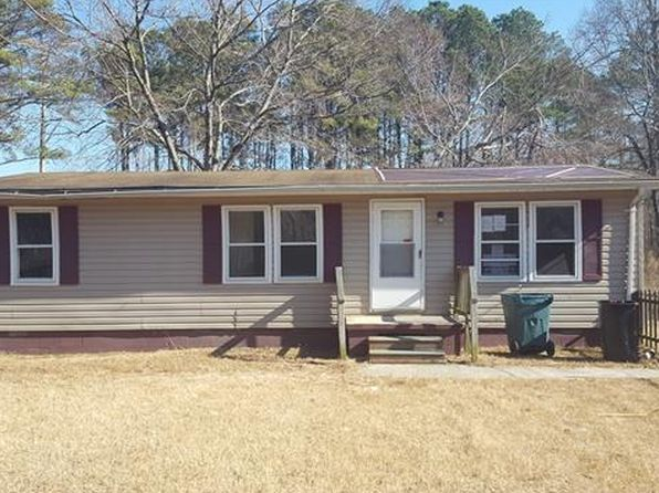 3 bed 1 bath Single Family at 231 Locust Dr Waverly, VA, 23890 is for sale at 15k - 1 of 9