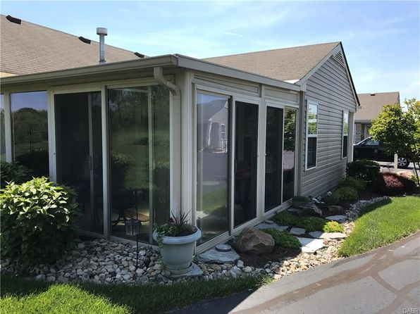 3 bed 3 bath Condo at 1954 Falling Leaf Ln Miamisburg, OH, 45342 is for sale at 215k - 1 of 34