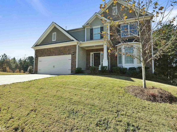 4 bed 3 bath Single Family at 318 The Blvd Newnan, GA, 30263 is for sale at 289k - 1 of 36