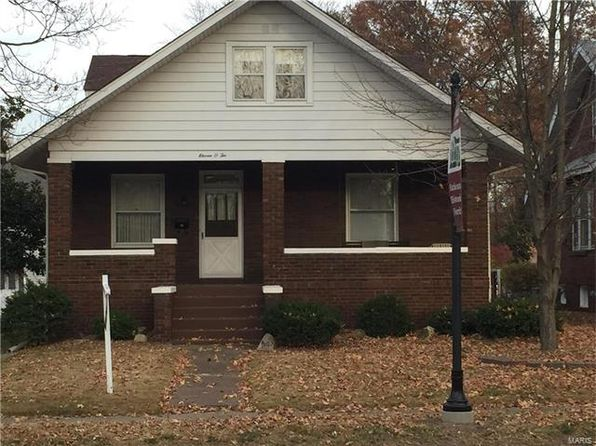 3 bed 3 bath Single Family at 1102 Troy Rd Edwardsville, IL, 62025 is for sale at 160k - 1 of 31