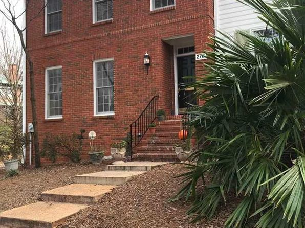 3 bed 3 bath Condo at 2761 11th Ave S Birmingham, AL, 35205 is for sale at 410k - 1 of 37