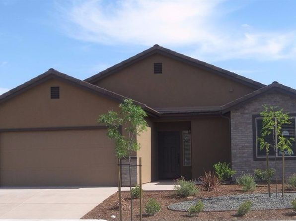 3 bed 2 bath Single Family at 862 Rio Mesa Cir San Miguel, CA, 93451 is for sale at 365k - 1 of 6