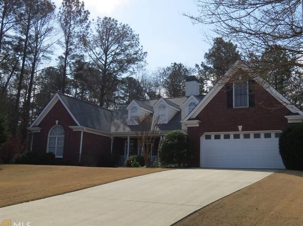 4 bed 2 bath Single Family at 1822 Ivy Breeze Ct Grayson, GA, 30017 is for sale at 263k - 1 of 30
