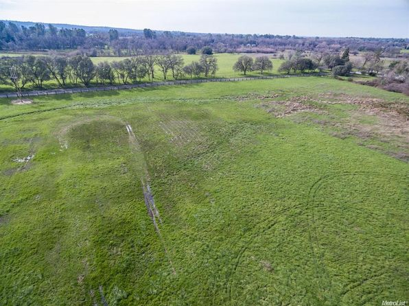 null bed null bath Vacant Land at 3315 Fruitvale Rd Lincoln, CA, 95648 is for sale at 389k - 1 of 8
