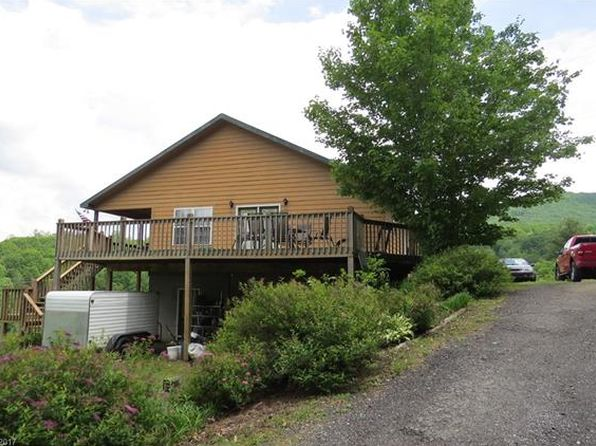 3 bed 2 bath Single Family at 866 BAKERS CREEK RD Burnsville, NC, null is for sale at 189k - 1 of 24