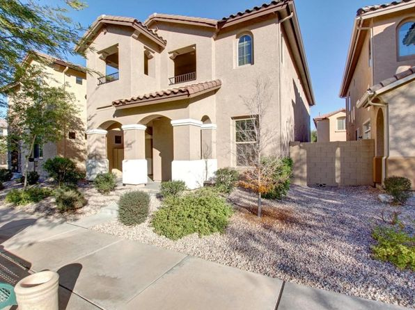 3 bed 4 bath Single Family at 9149 W Coolbrook Ave Peoria, AZ, 85382 is for sale at 257k - 1 of 36