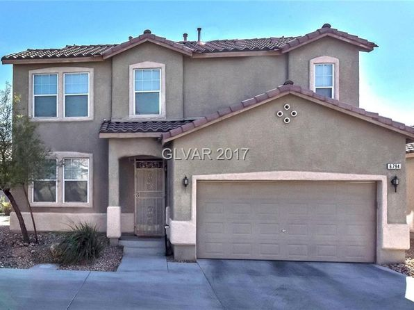 3 bed 3 bath Single Family at 6794 Frances Celia Ave Las Vegas, NV, 89122 is for sale at 220k - 1 of 25