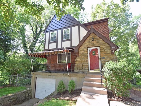3 bed 2 bath Single Family at 2975 Mapleleaf Ave Cincinnati, OH, 45212 is for sale at 153k - 1 of 25