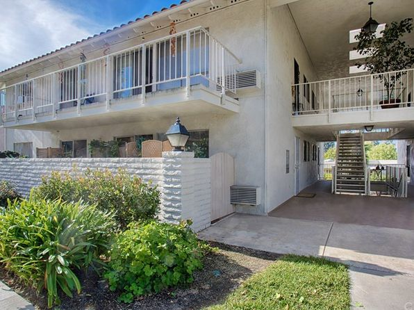 2 bed 2 bath Condo at 2279 Via Mariposa W Laguna Woods, CA, 92637 is for sale at 240k - 1 of 17