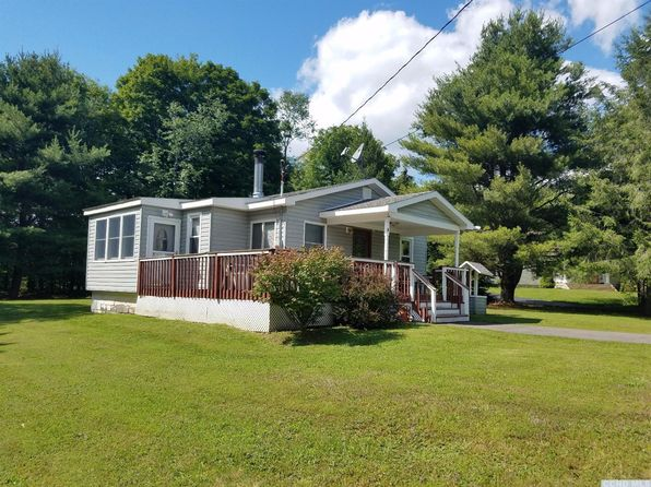 2 bed 1 bath Single Family at 12 MAPLEWOOD AVE WINDHAM, NY, 12496 is for sale at 149k - 1 of 12