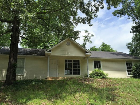 3 bed 2 bath Single Family at 3303 Stivers Blvd Bryant, AR, 72022 is for sale at 115k - 1 of 17