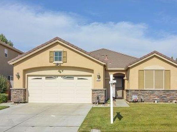 4 bed 3 bath Single Family at 1113 Saint Croix Way Manteca, CA, 95337 is for sale at 418k - 1 of 23