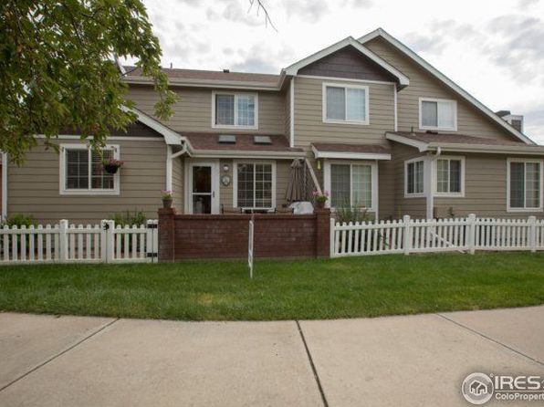 2 bed 2 bath Condo at 932 Richmond Dr Fort Collins, CO, 80526 is for sale at 285k - 1 of 19