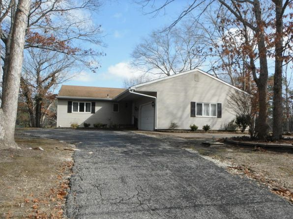 3 bed 2 bath Single Family at 415 Golfview Dr Manahawkin, NJ, 08050 is for sale at 280k - 1 of 50