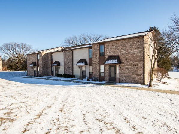 2 bed 3 bath Townhouse at 1830 Waterfront Dr N Columbia, MO, 65202 is for sale at 95k - 1 of 24