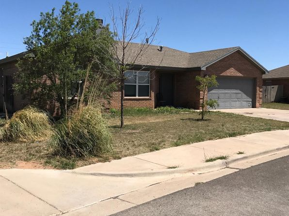 3 bed 2 bath Single Family at 2530 107th Dr Lubbock, TX, 79423 is for sale at 131k - 1 of 4