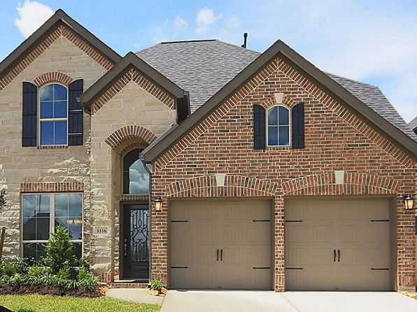 4 bed 3.5 bath Single Family at 3316 Sky Run Ct Missouri City, TX, 77459 is for sale at 340k - 1 of 22
