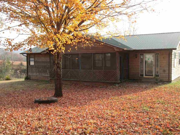 3 bed 1 bath Single Family at 763 Bethlehem Rd Madisonville, TN, 37354 is for sale at 52k - 1 of 11