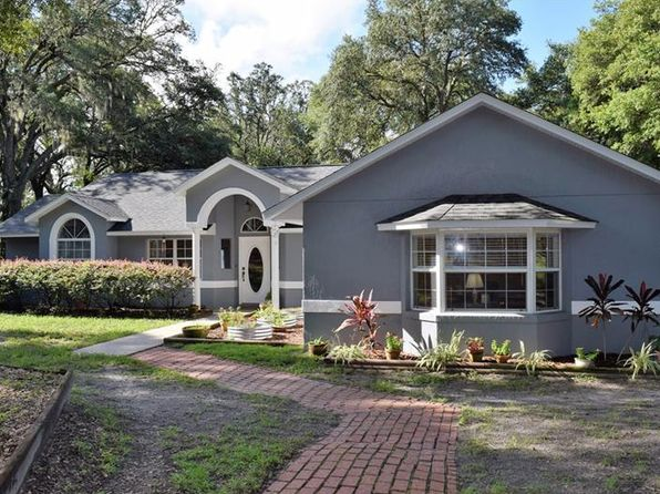 4 bed 2 bath Single Family at 19240 Clayton Trl Altoona, FL, 32702 is for sale at 329k - 1 of 36