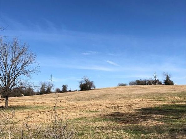 null bed null bath Vacant Land at AB 365 Thos Webb M 1 Sadberry Bryan, TX, 75216 is for sale at 40k - 1 of 17