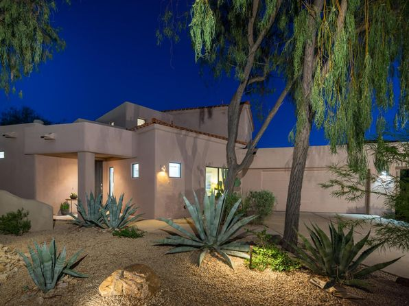 3 bed 3 bath Single Family at 7500 E Boulders Pkwy Scottsdale, AZ, 85266 is for sale at 620k - 1 of 67
