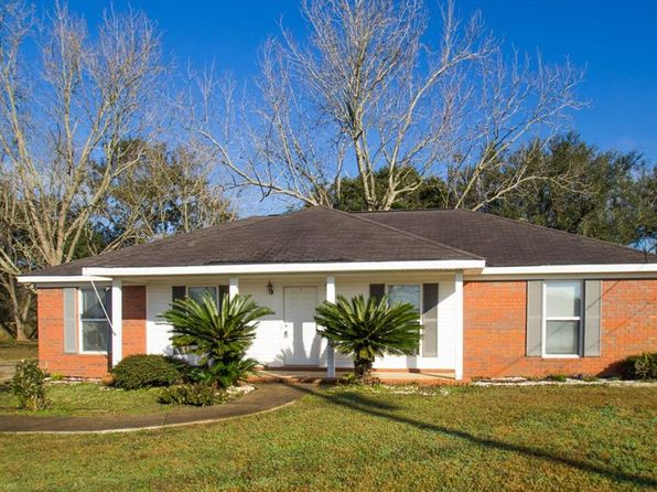 3 bed 2 bath Single Family at 12590 Grand Bay Farms Dr N Grand Bay, AL, 36541 is for sale at 120k - 1 of 12