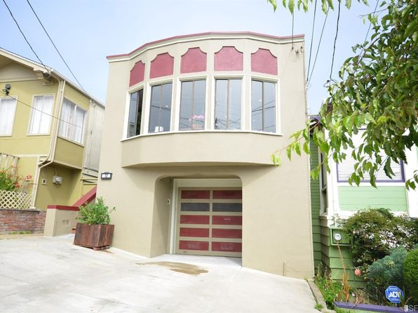 3 bed 2 bath Single Family at 32 Edna St San Francisco, CA, 94112 is for sale at 1.20m - 1 of 45