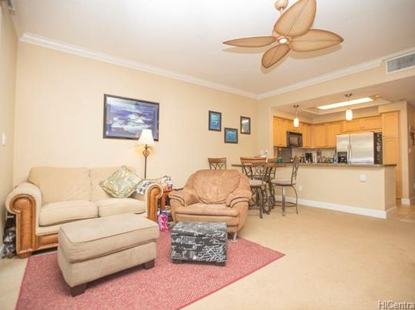 2 bed 3 bath Townhouse at 92-1520 Aliinui Dr Kapolei, HI, 96707 is for sale at 530k - 1 of 16