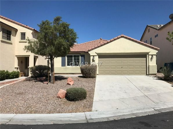 3 bed 2 bath Single Family at 6986 Silk Oak Ct Las Vegas, NV, 89148 is for sale at 279k - 1 of 18