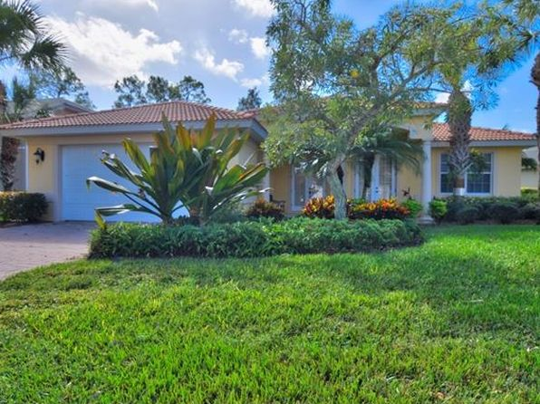 3 bed 2 bath Single Family at 4024 Kent Ct Naples, FL, 34116 is for sale at 346k - 1 of 21