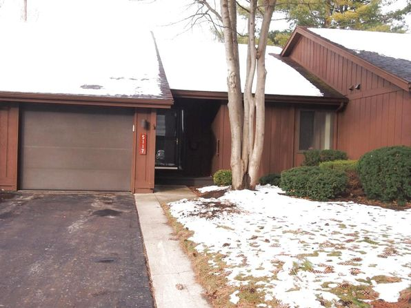 2 bed 3 bath Condo at 5117 Grandview Ct Midland, MI, 48640 is for sale at 134k - 1 of 16