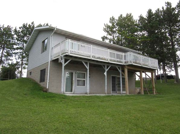3 bed 2 bath Single Family at 827S County Road 442 Cooks, MI, 49817 is for sale at 130k - 1 of 24