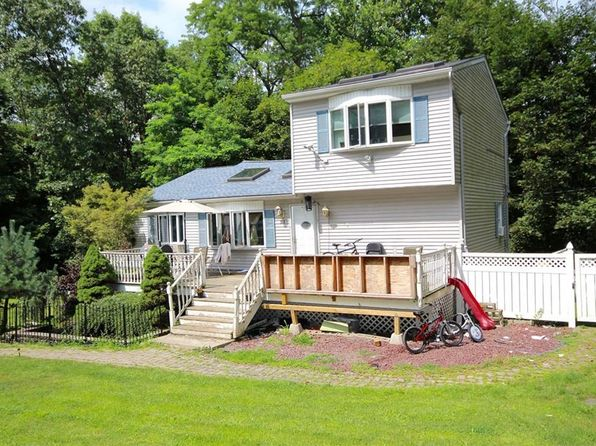 4 bed 2.5 bath Single Family at 183 Bakertown Rd Highland Mills, NY, 10930 is for sale at 599k - 1 of 26