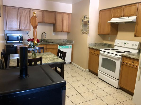 2 bed 1 bath Condo at 6240 N 63rd Ave Glendale, AZ, 85301 is for sale at 80k - 1 of 10