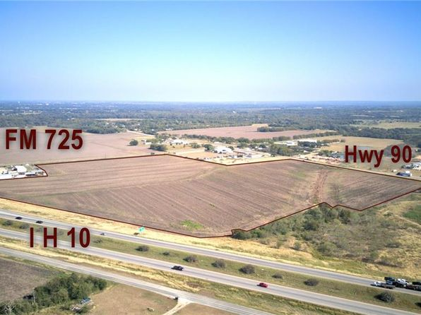 null bed null bath Vacant Land at  Tbd Ih Seguin, TX, 78155 is for sale at 500k - 1 of 7