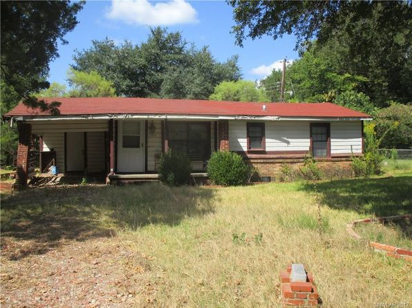 2 bed 1 bath Single Family at 2968 Hattie St Shreveport, LA, 71107 is for sale at 15k - 1 of 2
