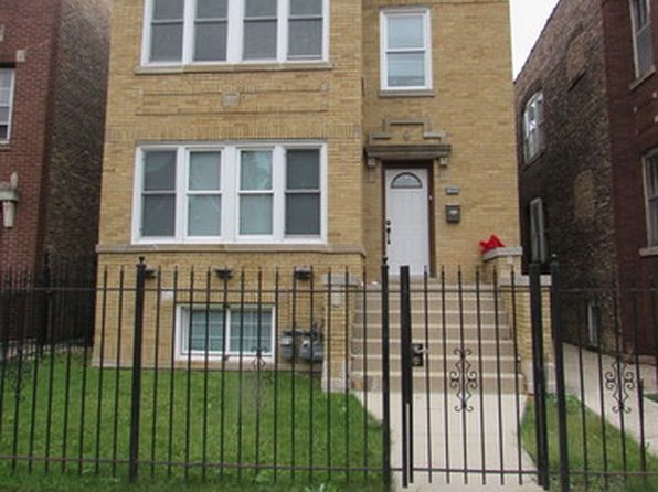 9 bed 4 bath Multi Family at 1410 N Luna Ave Chicago, IL, 60651 is for sale at 315k - 1 of 16