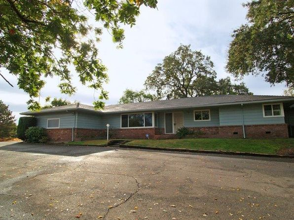 3 bed 2 bath Single Family at 7800 Rodden Rd Oakdale, CA, 95361 is for sale at 540k - 1 of 13
