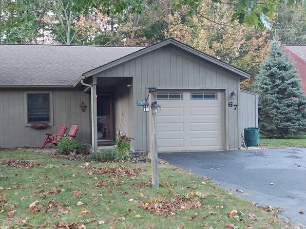 2 bed 2 bath Townhouse at 67 Arrow Wood Pl Malta, NY, 12020 is for sale at 175k - 1 of 7