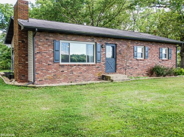 3 bed 2 bath Single Family at 7000 County Road 2360 Pomona, MO, 65789 is for sale at 160k - 1 of 11