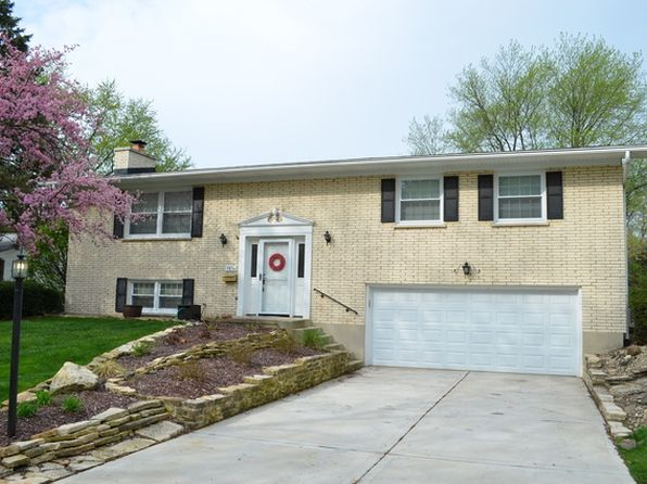 3 bed 3 bath Single Family at 5836 Kingston Ave Lisle, IL, 60532 is for sale at 330k - 1 of 36
