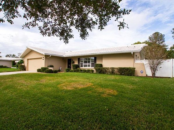 4 bed 2 bath Single Family at 2234 Bascom Way Clearwater, FL, 33764 is for sale at 360k - 1 of 24